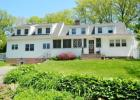 4 beds  4 baths  single-family home in Rocky Point  NY - 11778