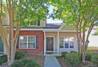 7908 Shadow Oak Dr, North Charleston, SC 29406, $115,000 3 beds, 2.5 baths