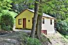 172 Little Horse Creek Rd, Newland, NC 28657, $29,900 1 bed, 1 bath