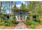 13025 SE Meadow Creek Ln, Boring, OR 97009, $695,000 3 beds, 4 baths