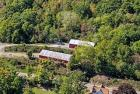 11250A Gold Seal Way, Hammondsport, NY 14840, $125,000