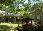 26085 Potter Rd, Opp, AL 36467, $148,500 3 beds, 2 baths
