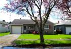 2919 Lilac St, Longview, WA 98632, $159,900 3 beds, 1 bath