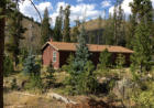 122 Shupe Dr Stanley Casino Crk, Stanley, ID 83278, $374,500 3 beds, 2 baths