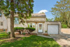 9018 Roach Ave, Brookfield, IL 60513, $287,000 3 beds, 2 baths