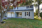 22 Quintard Dr, Port Chester, NY 10573, $469,000 3 beds, 2 baths