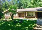 612 Pee Dee Ave, Norwood, NC 28128, $135,000 3 beds, 2 baths