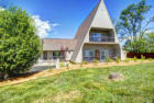 1647 Louisville Rd, Coxs Creek, KY 40013, $245,000 2 beds, 2.5 baths