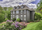 109 S Mitchell Ln, Fletcher, NC 28732, $600,000 4 beds, 4 baths
