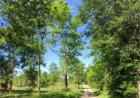 Property, Midway, TX 75852, $114,265