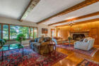 7220 E State Road 67, Clinton, WI 53525, $2,999,000 5 beds, 3.5 baths