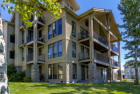 651 Dover Bay Pkwy #803, Dover, ID 83825, $569,000 2 beds, 2 baths
