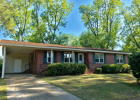 381 W Columbia Ave, Lyons, GA 30436, $125,000 3 beds, 2 baths
