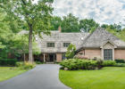 309 Rothbury Ct, Lake Bluff, IL 60044, $885,000 4 beds, 4 baths