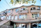 1512 sqft  3 beds  3 baths  condo in Brooklyn  NY - Gravesend