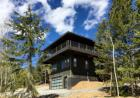 374 Ray Smith Rd, Central City, CO 80427, $645,000 2 beds, 2 baths