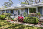 820 Radnor Ave, Pine Beach, NJ 08741, $279,000 3 beds, 2 baths