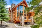 133 Mount Royal Dr, Frisco, CO 80443, $2,585,000 5 beds, 3.5 baths