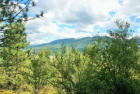 Nna South Fork Ridge 40-1, Smelterville, ID 83868, $115,000