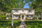 39 Stonehouse Rd, Scarsdale, NY 10583, $1,865,000 5 beds, 5 baths