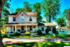 217 County Route 7a, Copake, NY 12516, $340,000 3 beds, 1.5 baths