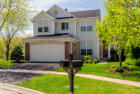 12781 W Sanctuary Ln, Lake Bluff, IL 60044, $429,000 4 beds, 3 baths