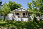 2446 State Highway Y #44, Forsyth, MO 65653, $72,500 3 beds, 2 baths