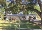 705 Stanley Ave, Wildwood, FL 34785, $125,000 2 beds, 2 baths