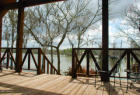 319 S Wilderness Rd, Port Barre, LA 70577, $425,000 3 beds, 2.5 baths