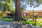 220 Bella Vista Ln, Watsonville, CA 95076, $825,000 3 beds, 3 baths