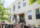 2550 sqft  6 beds  4 baths  multi-family home in Brooklyn  NY - Sunset Park