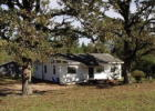 4318 Highway 84 W, Frisco City, AL 36445, $45,000 1 bath