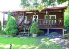 4278 State Route 26, Eaton, NY 13334, $159,900 3 beds, 1 bath