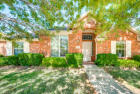 6337 Branchwood Trl, The Colony, TX 75056, $279,000 4 beds, 2 baths