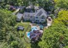 199 Old Field Rd, Centerport, NY 11721, $749,000 5 beds, 3 baths