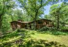 72 Winter St, Lincoln, MA 01773, $1,295,000 4 beds, 3.5 baths