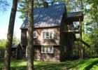 236 Whitney Hill Rd, Tunbridge, VT 05077, $450,000 2 beds, 3 baths