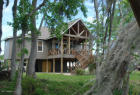 319 Wilderness, Port Barre, LA 70577, $425,000 3 beds, 2.5 baths