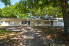 12306 12306 Worchester Ave, Tampa, FL 33624, $130,000 4 beds, 2 baths