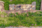 970 Oliver Ct, Woodland, CA 95776, $495,000 4 beds, 2.5 baths