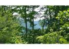 Laurel Knob Rd #LOT-A4, Rosman, NC 28772, $95,000