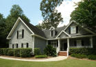 4765 Marshwood Dr, Hollywood, SC 29449, $399,900 4 beds, 2 baths
