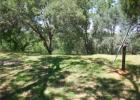 946 24th St, Lakeport, CA 95453, $79,000