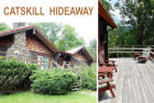 449 Mager Rd, Halcottsville, NY 12438, $235,000 4 beds, 2 baths