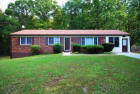 969 Hawkins Rd, Evington, VA 24550, $158,000 4 beds, 2.5 baths