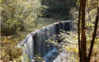 255 Golf Course Rd, Copperhill, TN 37317, $245,000