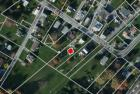 25329 Highfield Rd, Cascade, MD 21719, $113,131 1 bath