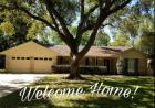 114 E Wildwinn Dr, Alvin, TX 77511, $194,900 3 beds, 2 baths