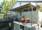 285 SW 4th Street Dr, John Day, OR 97845, $117,628 3 beds, 2 baths