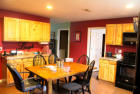 7412 Union Chapel Rd, Graff, MO 65660, $159,000 2 baths